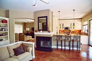 Staging your Nanaimo home