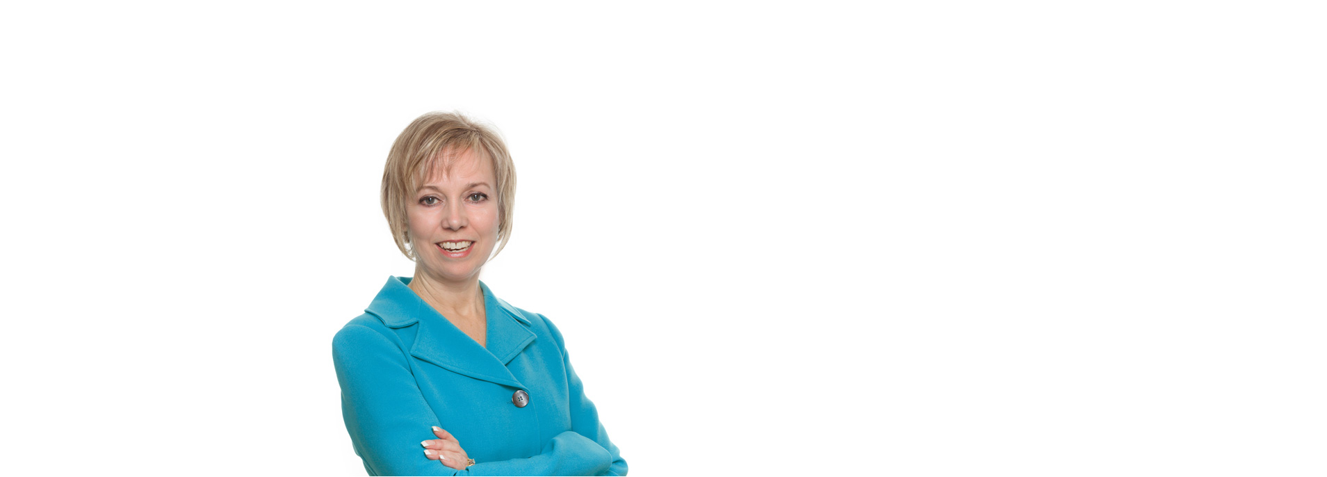 Lynn Donn, Real Estate Agent in Nanaimo, BC