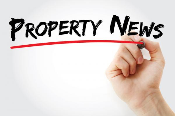November Nanaimo  real estate market report
