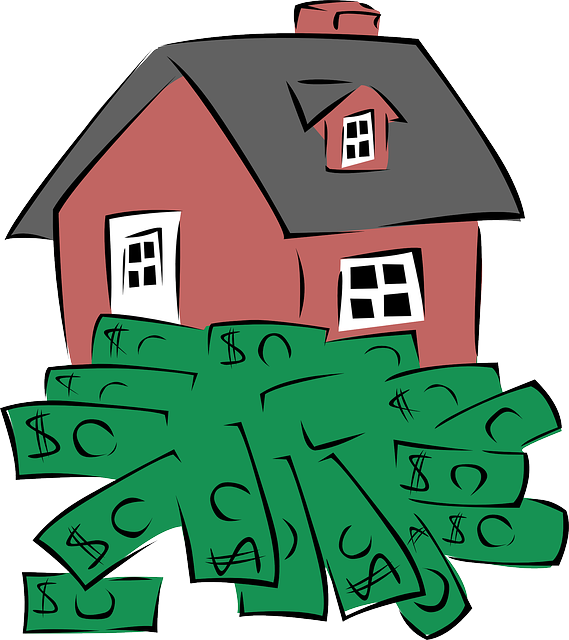save closing cost of house