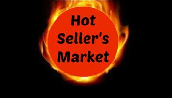 Nanaimo real estate Market update