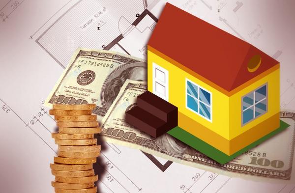 Hidden cost of house