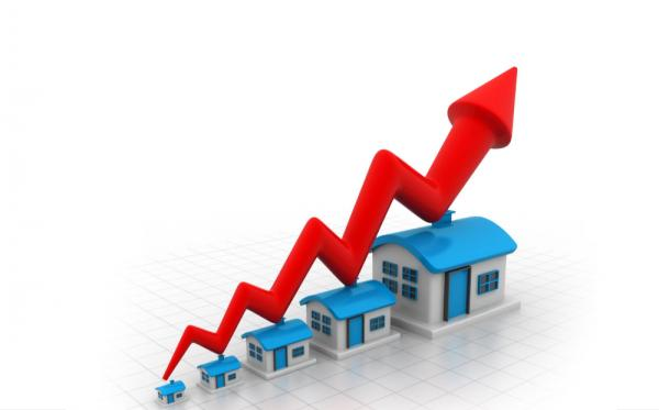 selling your Nanaimo investment property