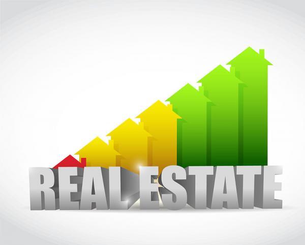 nanaimo real estate market may 2019
