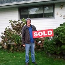 Testimonial for Lynn Donn Real Estate Nanaimo